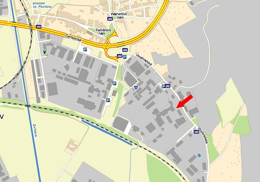 Mapa_cernovice.jpg